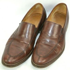 Cole Haan GRAND.OS Madison Venetian Loafers Men 10